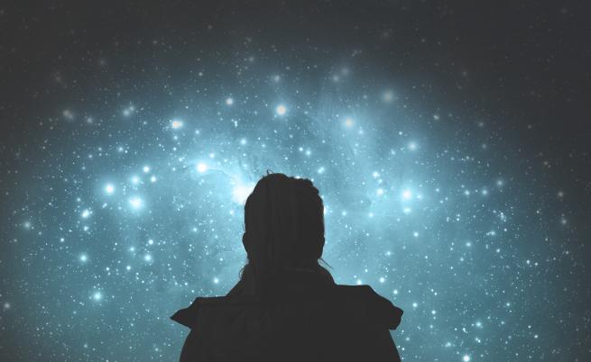 Седмичен хороскоп: какво да очакваме