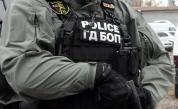 Разбиха група за трафик на жени, трима на съд