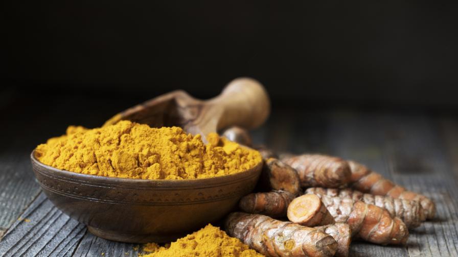 Най-добрите храни за засилване на имунната...