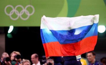 Световната атлетика предупреди: Русия виси на ръба