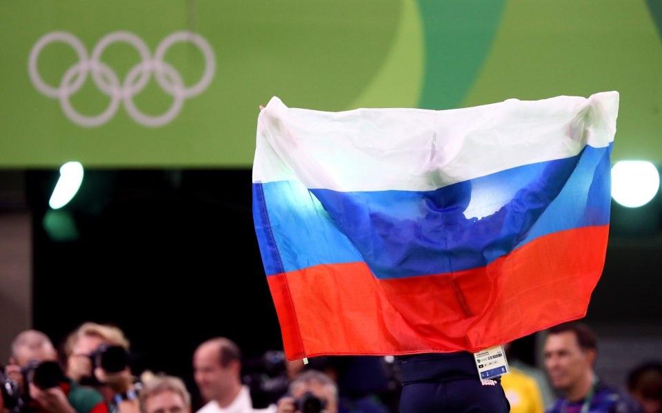 Световната атлетика (б.а. позната доскоро като IAAF) спря възстановяването на
