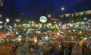 ООН: България е с много високо човешко развитие