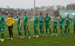Ботев и Арда ще търсят изход от негативните си серии във Враца
