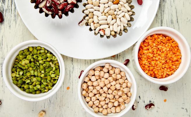 5 вкусни причини да ядете повече варива тази зима