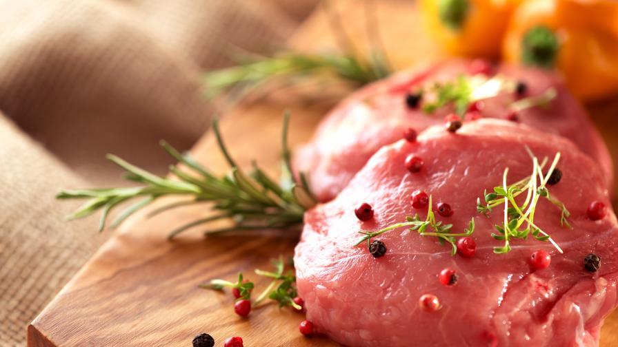 3 начина да приготвите телешко бонфиле