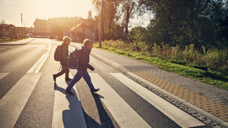 Шведски съвети при отглеждането на деца