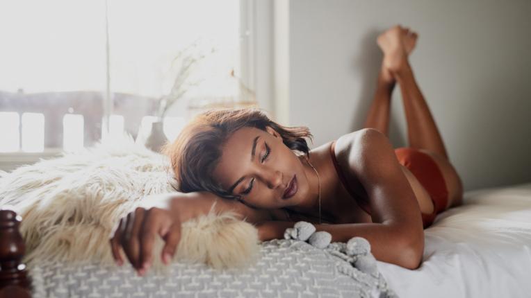 5 хитри съвета за разтърсващ оргазъм