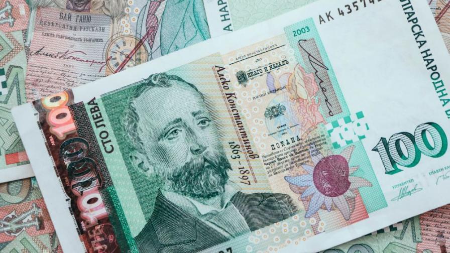 Бюджет 2021: Ръст на заплатите