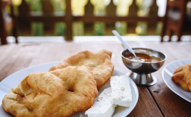 10 ястия от Балканите, на които не можем да устоим