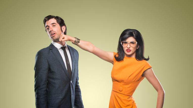 Направи добро, изяж… шамар – за странните реакции на някои жени към мъжките жестове
