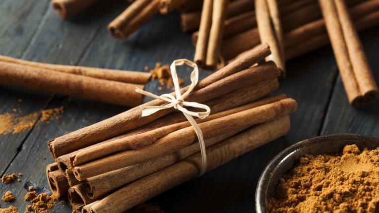 5 лековити съставки за чай