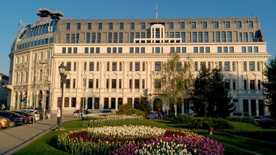 Българската банка за развитие с близо 50% ръст на печалбата за деветмесечието на 2019 г.