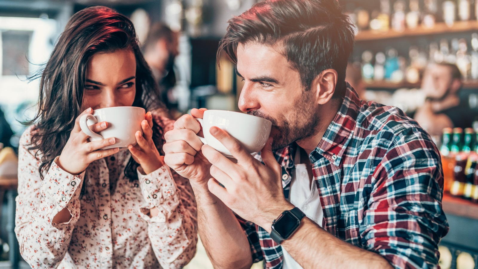 <p>Новата година бавно и нежно ще тласка Козирозите&nbsp;към трайна и дълбока връзка. Тази година може да се наложи да докажете любовта и лоялността ви към партньора, защото ще ви е подложил на изпитание. Любовното щастие на необвързаните ще се появи много бързо с любовен романс през февруари и март.</p>