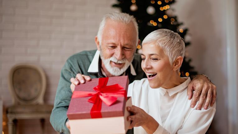 Какво иска всяка зодия за Коледа (и не можете да им го купите с пари)?