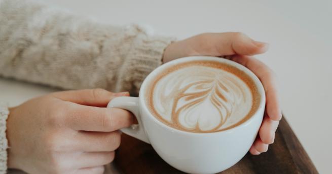 """Добро утро! Неказапочнем деня с вдъхновяващи думи: """"Съществуват много неща"""