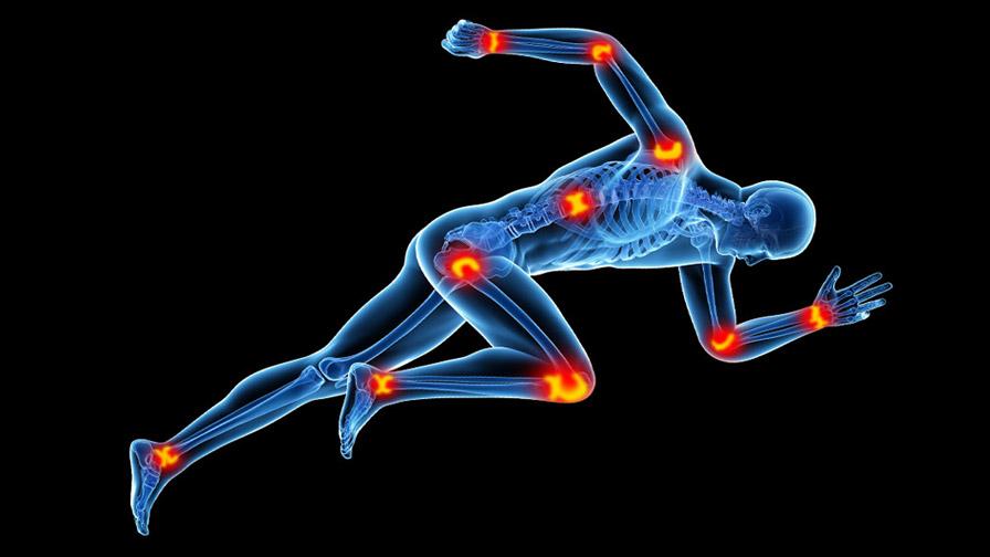 Лекарите: Как да победим болката в ставите