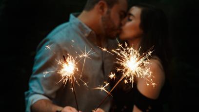 Всяка връзка има зодия - ето какво казва вашата за любовния ви живот