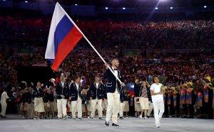 Изхвърлиха Русия от всички големи първенства!