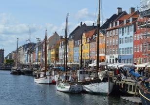 Закон за чист въздух ще бъде приет в Дания