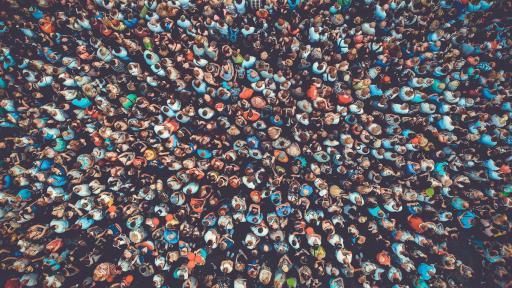 <p><strong>Проверете:</strong> Колко хора по света имат същата фамилия като вас?</p>