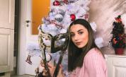 Михаела Маринова: Борех се да направя Гарвана любим за хората