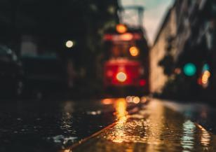 Ще мият софийските булеварди за по-чист въздух