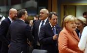 """ЕС прие """"зелена сделка"""", позицията на България"""