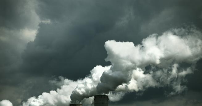 Свят Провал на срещата за климата в Мадрид Държавите стават