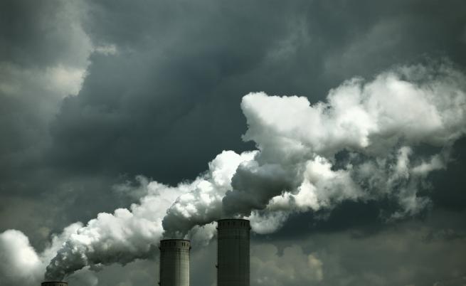 Провал на срещата за климата в Мадрид