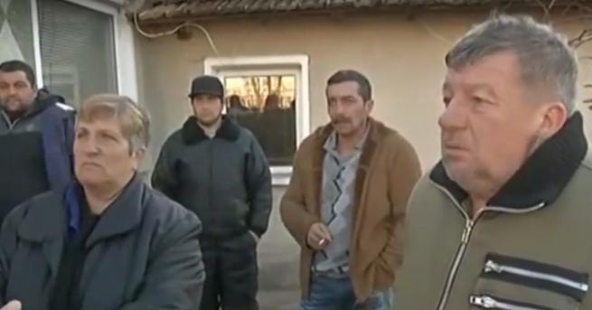 България Изчезна майката на отровеното дете от Кардам За петте