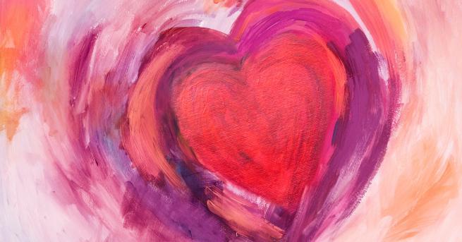 Според Антоан дьо Сент-Екзюпери истината се вижда само със сърцето,