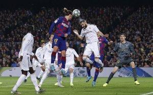 Шефът на Суперлигата: УЕФА не може да ни спре, ще спасим футбола
