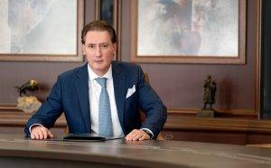 Домусчиев с първи коментар след сделката за Нова Броудкастинг Груп