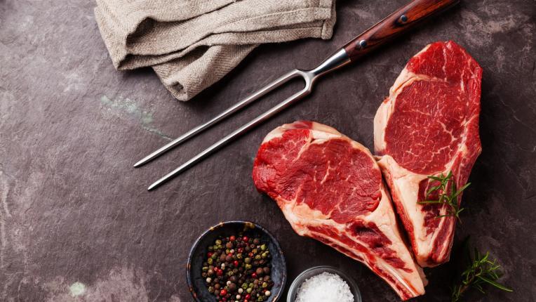 От какви храни трябва да се въздържате според кръвната група
