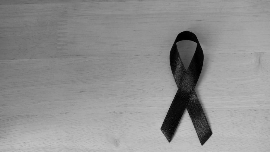 Ужасяващи данни за смъртността в България