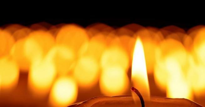 България Почина големият български актьор Вълчо Камарашев Артист с над