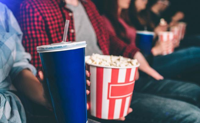 Най-очакваните филми за 2020 г. според IMDb