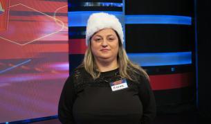 Елена Шуманска