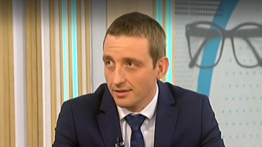 Финансист - къде кризата в Европа ще удари България