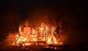 <p>Не, пожарите в Австралия не са нещо&nbsp;невиждано или уникално</p>