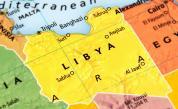 Започва войната за либийския петрол