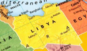 Започва войната за либийския петрол - Свят | Vesti.bg