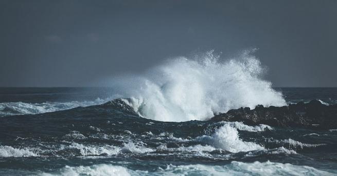 България Морето в Созопол изхвърли тяло на жена Причините за