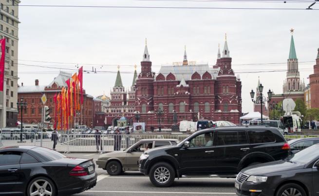 Двама руски дипломати у нас обвинени за изнасяне на държавни тайни