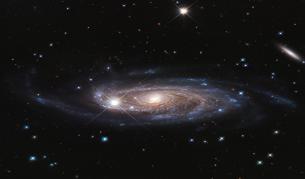 Космически радиосигнал се повтаря на всеки 16 дни - Технологии | Vesti.bg