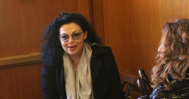 България Европейския съд по правата на човека допусна жалбата на
