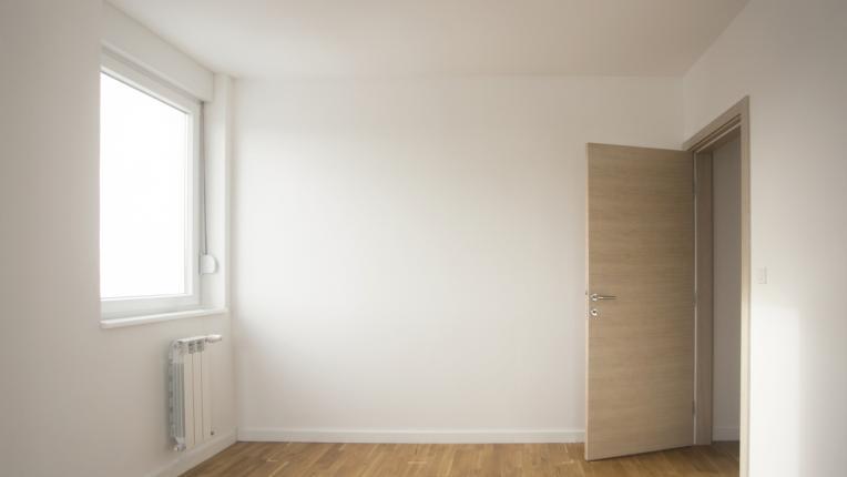 Как да подредим спалнята според Фън Шуй (6 лесни насоки, които няма да ви струват нищо)