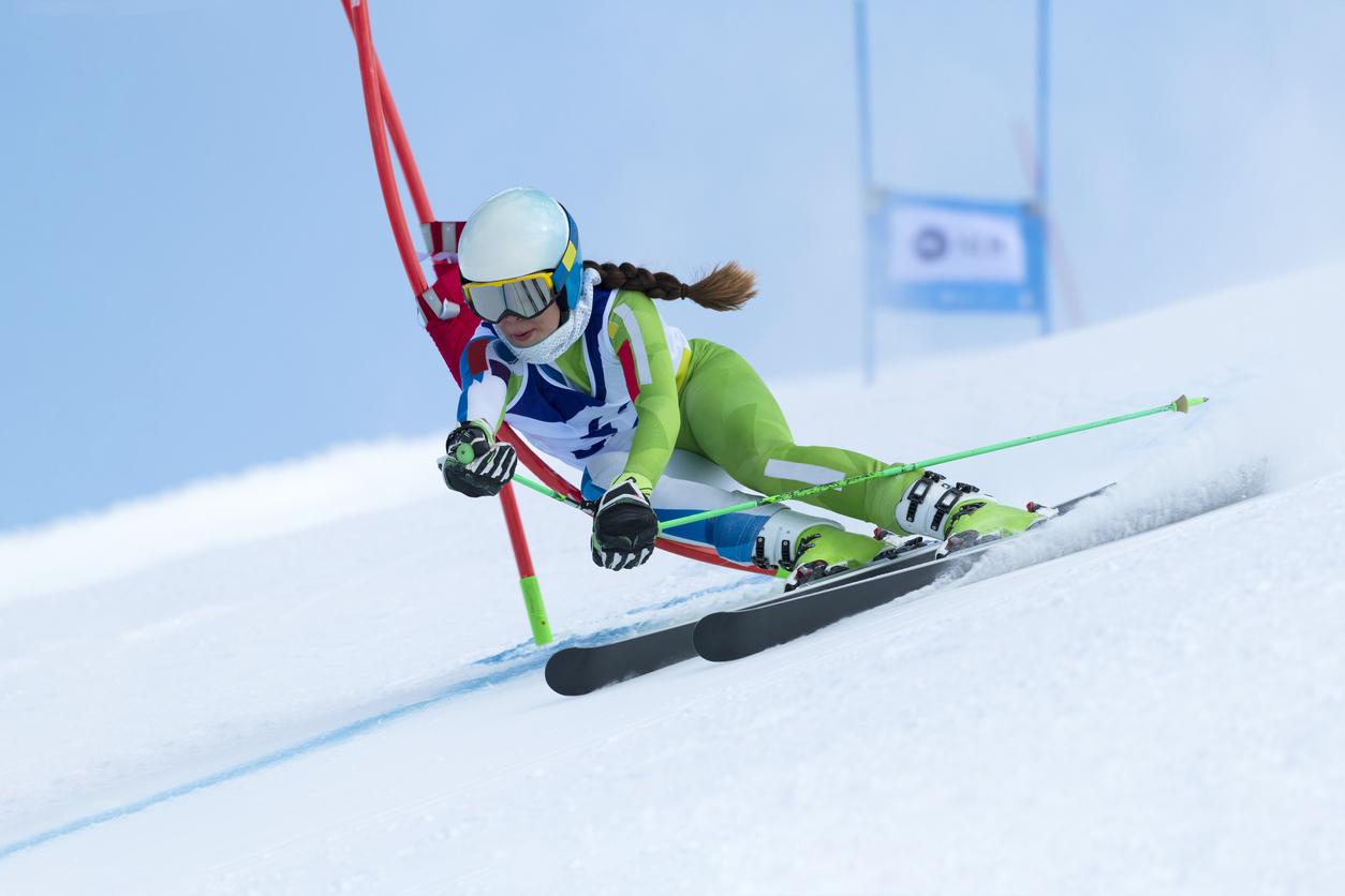 <p><strong>Пазенето на равновесие</strong></p>  <p>Ако имате проблем с пазенето на равновесие, то карането на ски определено ще ви помогне да подобрите тази своя способност.</p>