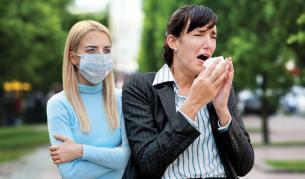 Как лекарите се спасяват от болестите