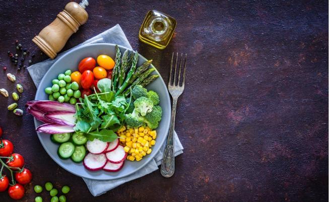 Здравословните навици ни